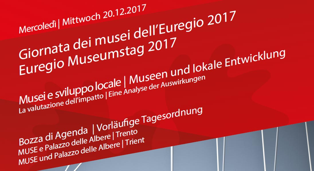 Museumstag 2017