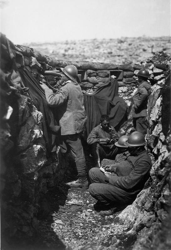 Trentino Grande Guerra - sitografia 1863258a3c4b